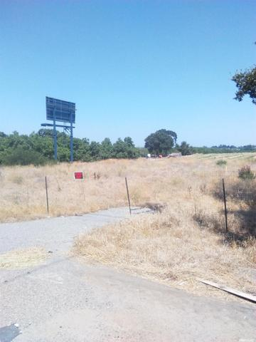 5343 State Highway 108, Oakdale, CA 95361