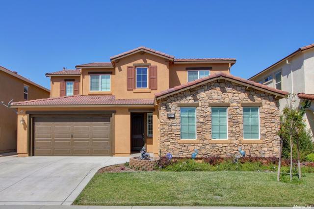 8305 La Cruz Way, Elk Grove, CA 95757