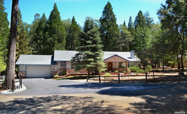 13050 Woodroof Rd, Pine Grove, CA 95665