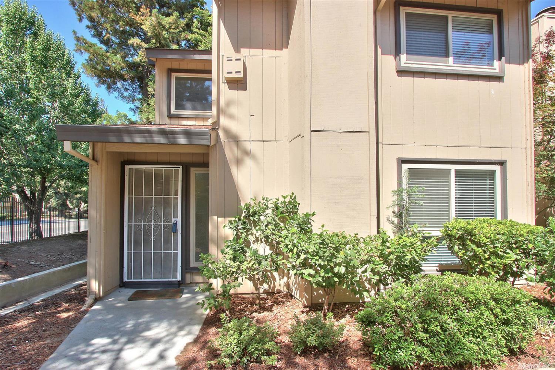 134 Luna Grande Cir #99, Sacramento, CA 95834