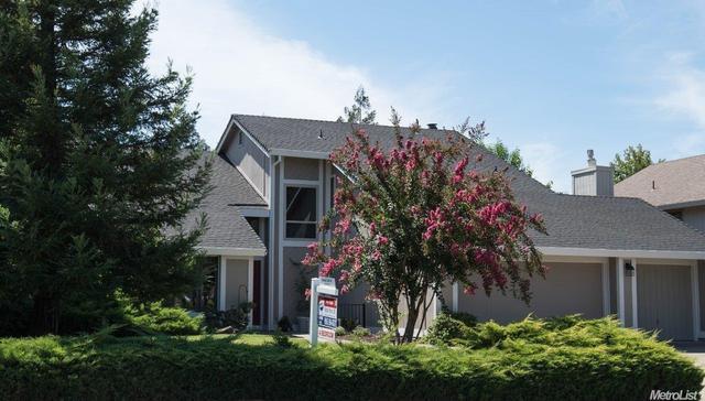8176 Woodlake Hills Dr, Orangevale, CA 95662
