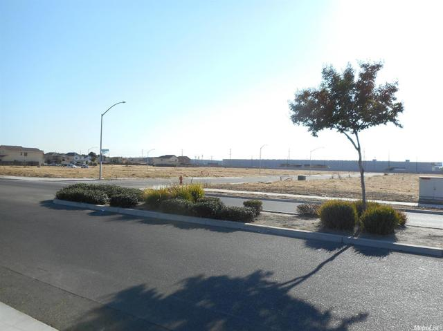 2699 Malik Ave, Ceres, CA 95307