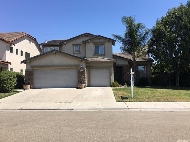 Loans near  Stefano Dr, Stockton CA