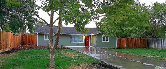 371 Potomac, Sacramento, CA 95833