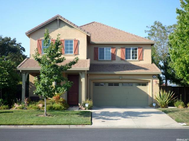 657 Ringneck Ct, Roseville, CA 95747
