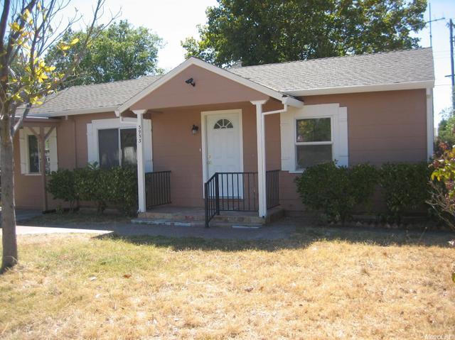 3935 Jasmine St, Sacramento, CA 95838