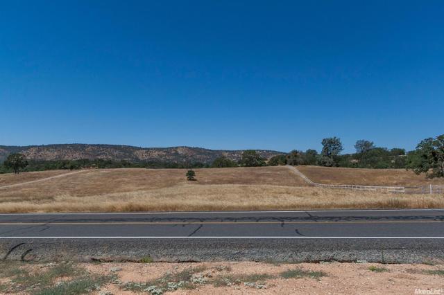 2776 Little John Rd, Copperopolis, CA 95228