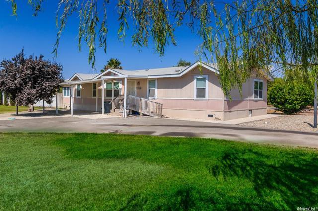 15912 Ash Ave, Patterson, CA 95363