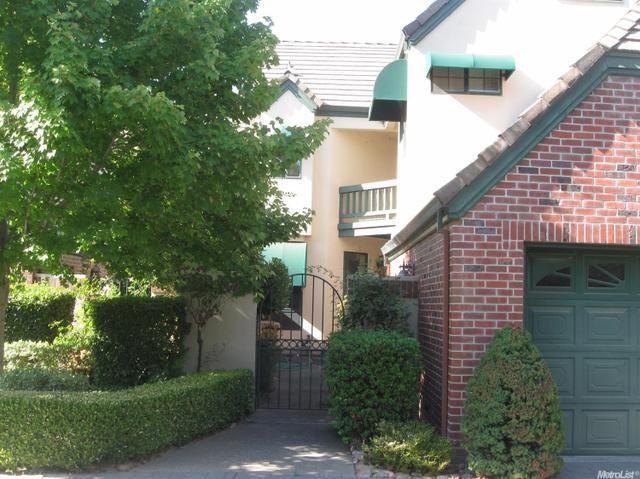 1142 Rivergate Dr # 7, Lodi, CA 95240