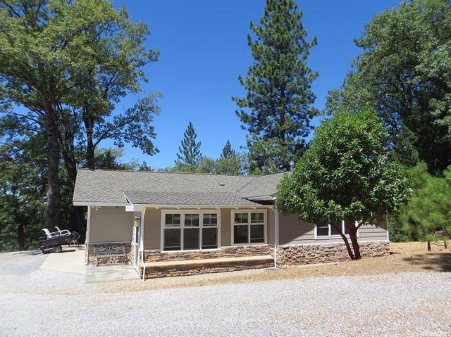 16780 S View Dr, Pioneer, CA 95666