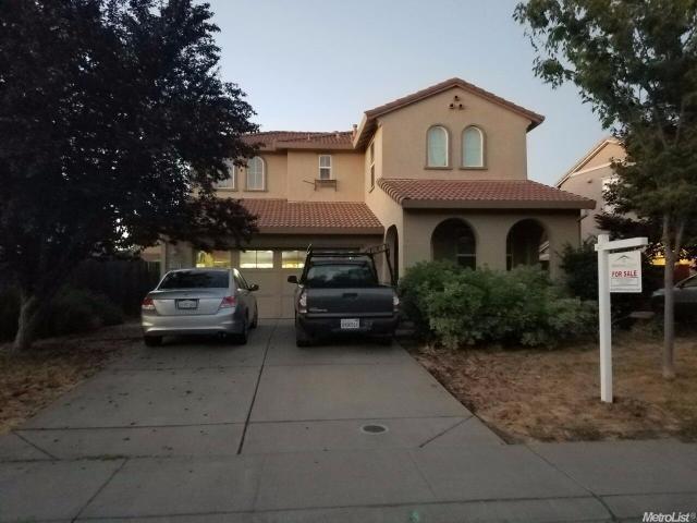 3558 Maddiewood Cir, Sacramento, CA 95827