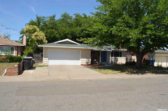 7324 Branbury Way, Sacramento, CA 95828