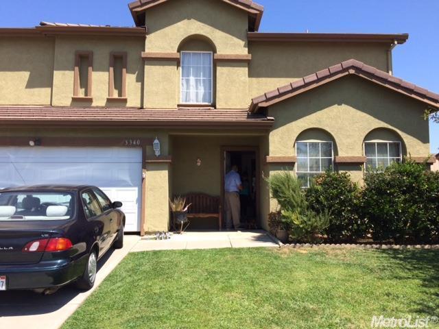 Loans near  Dayton Herzog Ln, Stockton CA