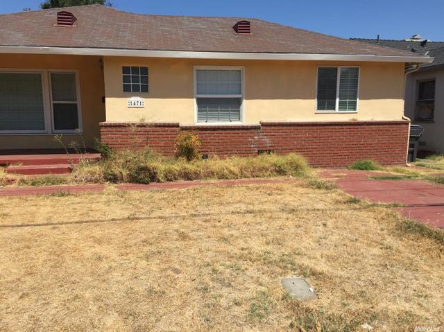1471 Middlefield Ave, Stockton, CA 95204