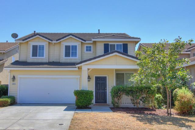 Loans near  Salewsky Ct, Elk Grove CA
