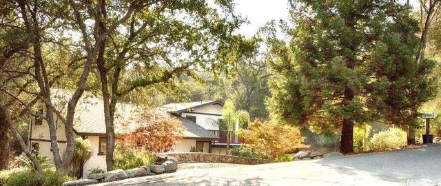 1531 Lakehills Dr, El Dorado Hills, CA 95762