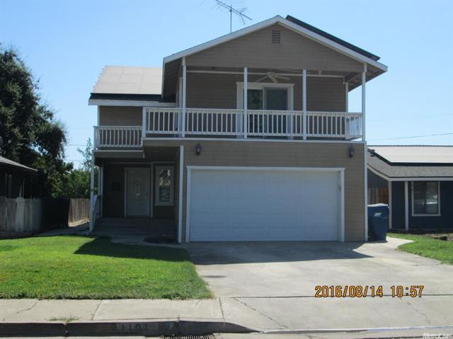 1101 Golden Gate Ave, Dos Palos, CA 93620