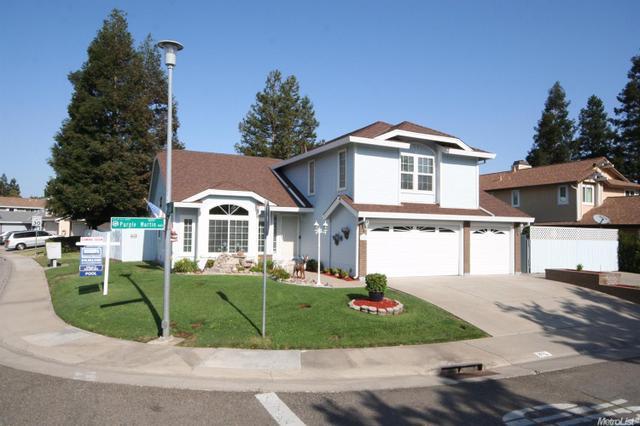 8996 Purple Martin Way, Elk Grove, CA 95758