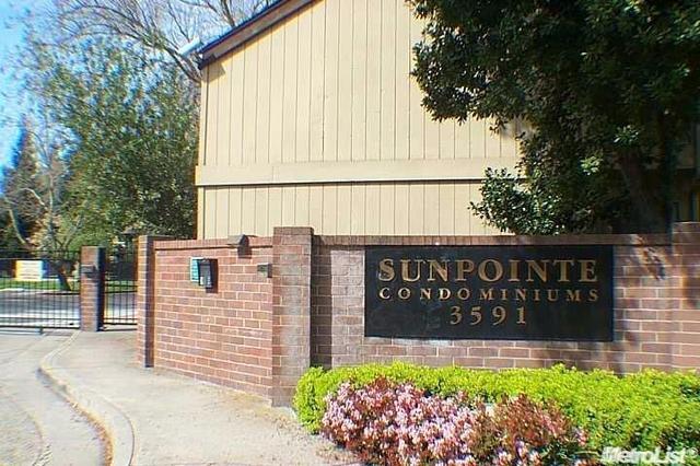 Loans near  Quail Lakes Dr , Stockton CA