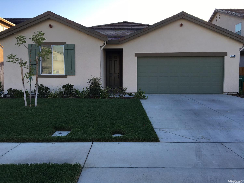 10446 Ian Ct, Stockton, CA 95209