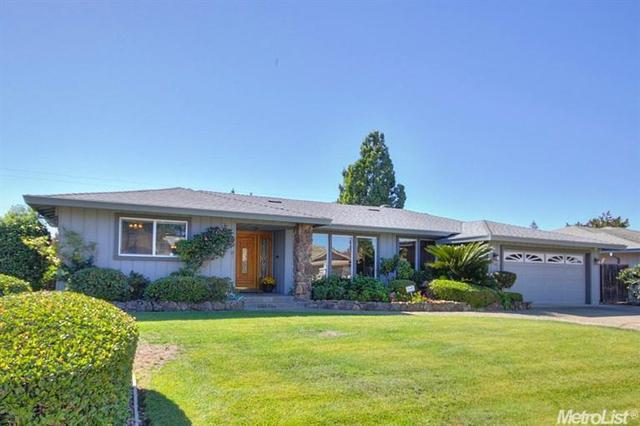 1242 58th Ave, Sacramento, CA 95831
