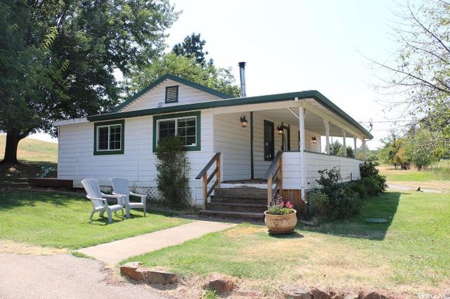 9994 Mount Vernon Rd, Auburn, CA 95603