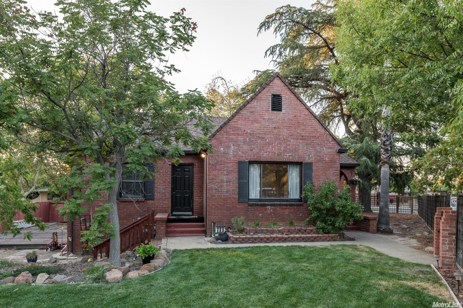 119 Campo St, Roseville, CA 95678