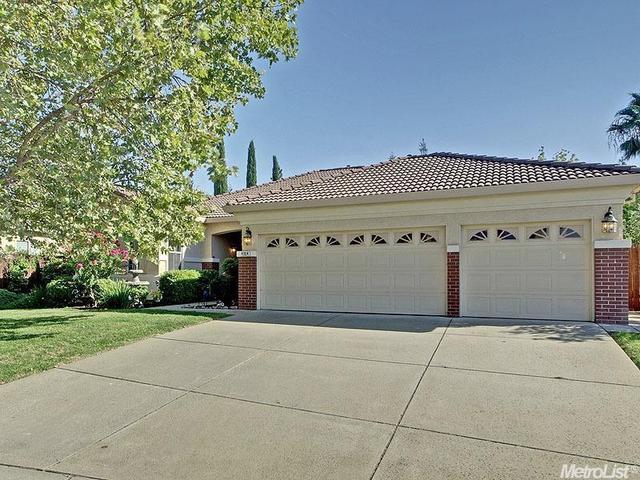 330 homes for sale in rocklin ca rocklin real estate