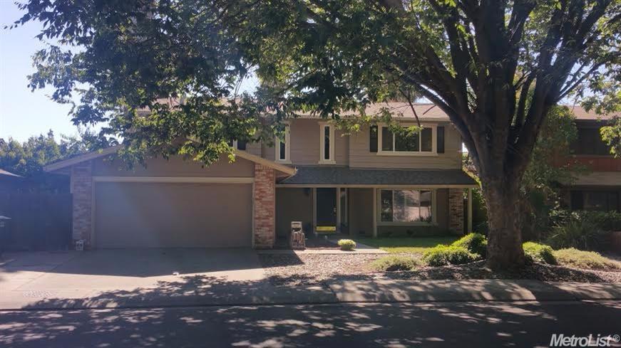 3509 Coye Oak Dr, Modesto, CA 95355