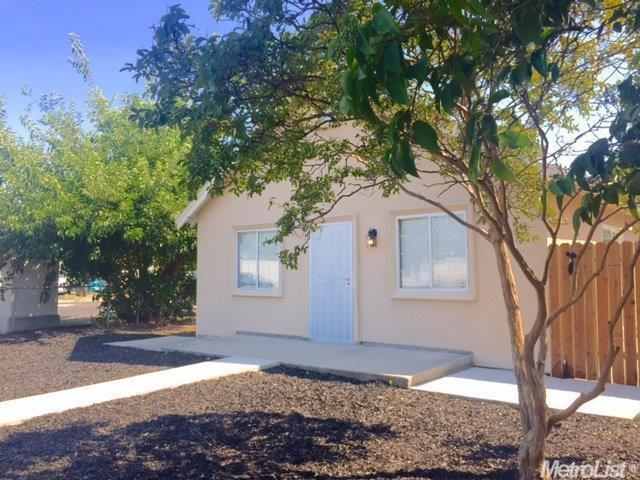 Loans near  Sanguinetti Ln, Stockton CA