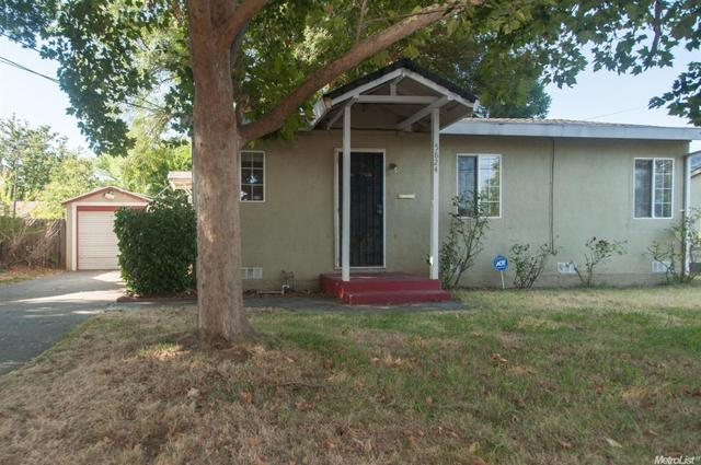5824 15th Ave, Sacramento, CA 95820