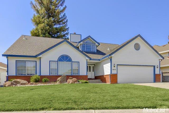 5612 Delcliff Cir, Sacramento, CA 95822