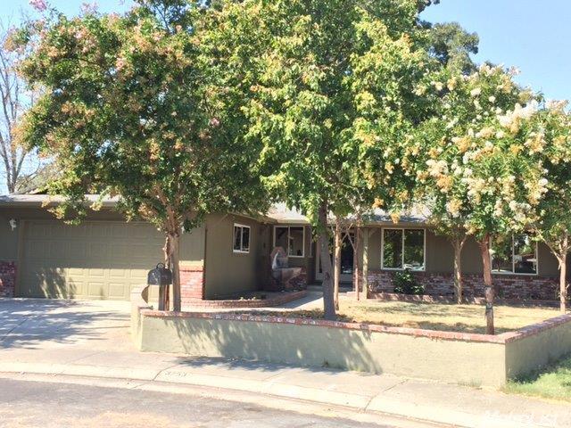 Loans near  Deerfield Ct, Stockton CA