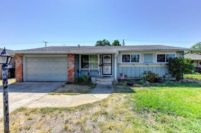 2245 Zinfandel Dr, Rancho Cordova, CA 95670