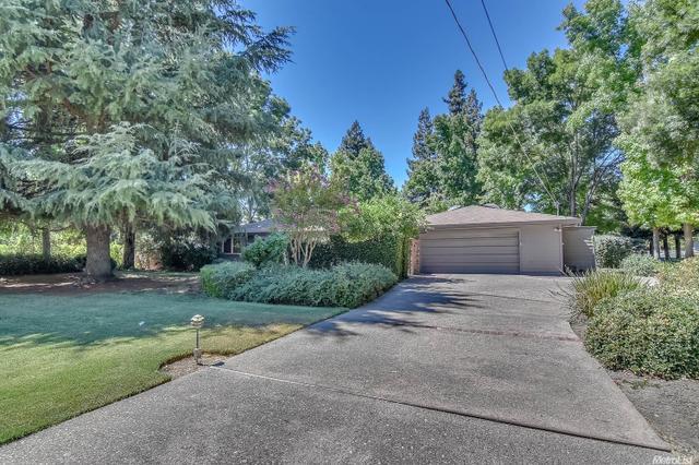 9231 Hildreth Ln, Stockton, CA 95212