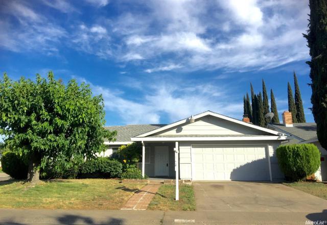 10756 Pedro Way, Rancho Cordova, CA 95670