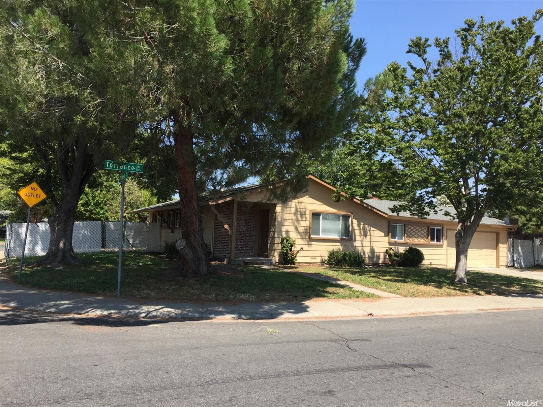 3101 Torrance Ave, Sacramento, CA 95822