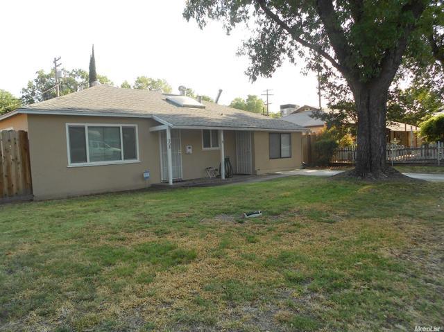 908 Dartmouth Ave, Modesto, CA 95350
