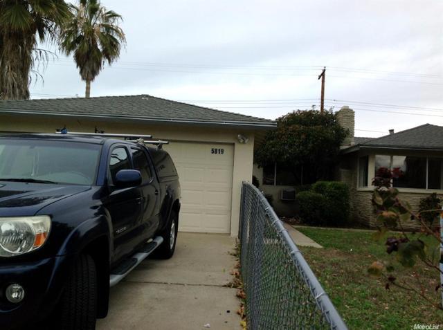 5817 48th Ave, Sacramento, CA 95823