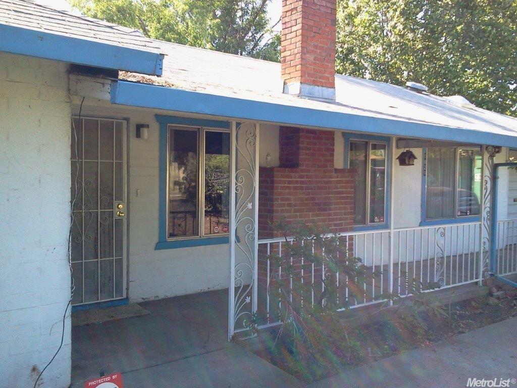 1821 Morse Ave, Sacramento, CA 95825