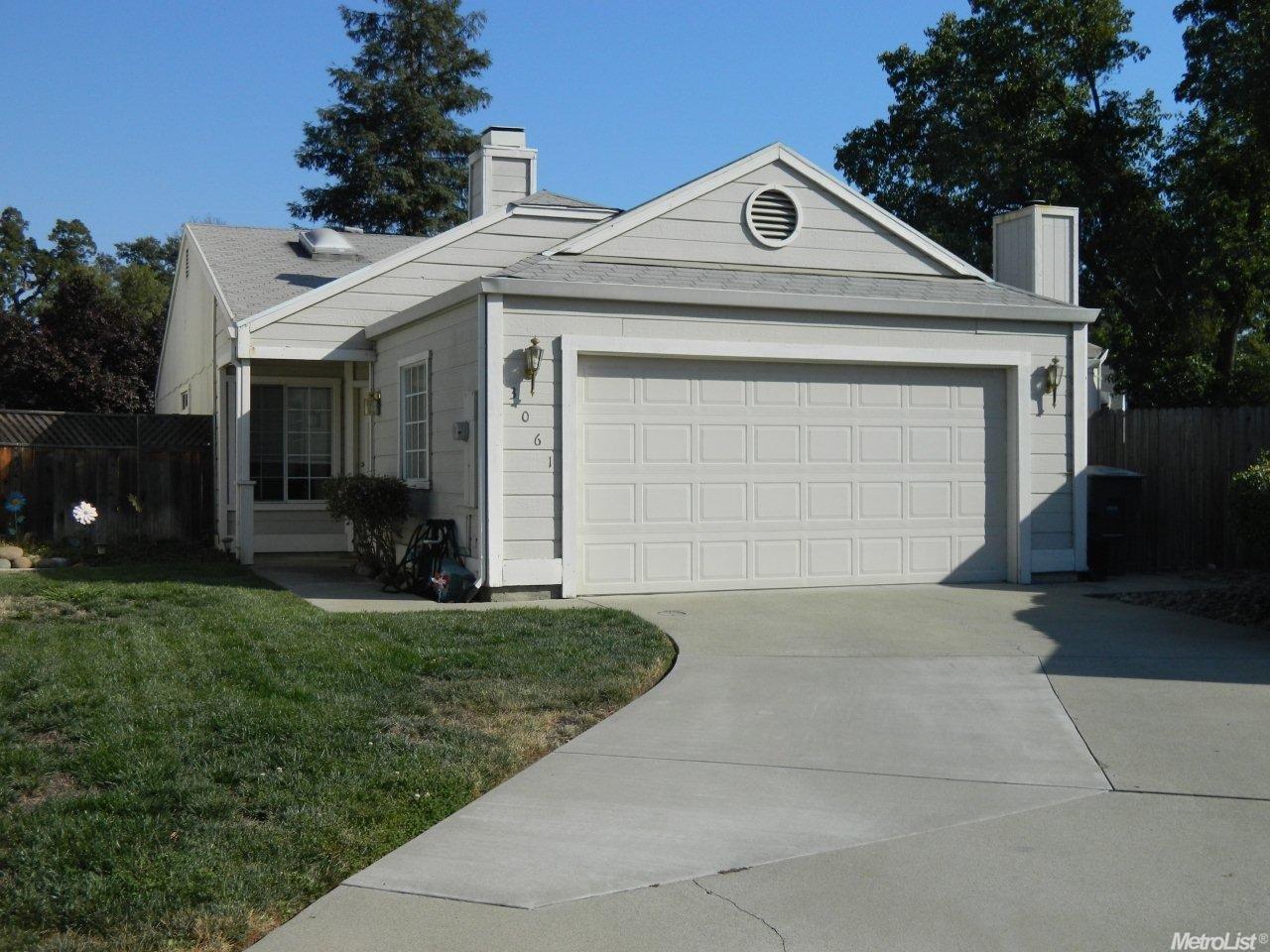 3061 Springview Meadows Dr, Rocklin, CA 95677
