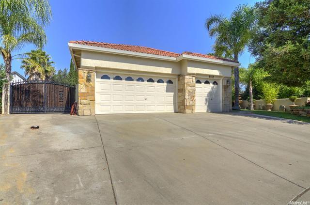 Loans near  Westside Way, Elk Grove CA