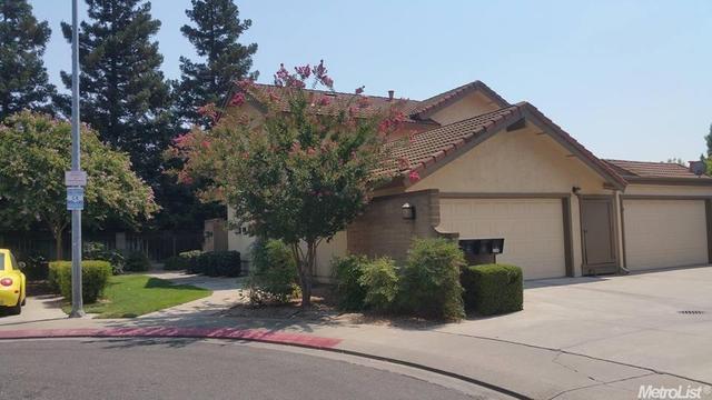 1114 Fawndale Ct, Modesto, CA 95356