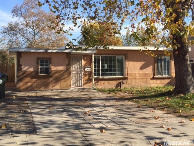 3904 High St, Sacramento, CA 95838