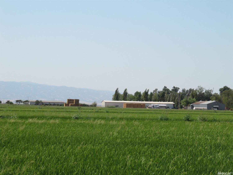 21265 County Road 93, Woodland, CA 95695