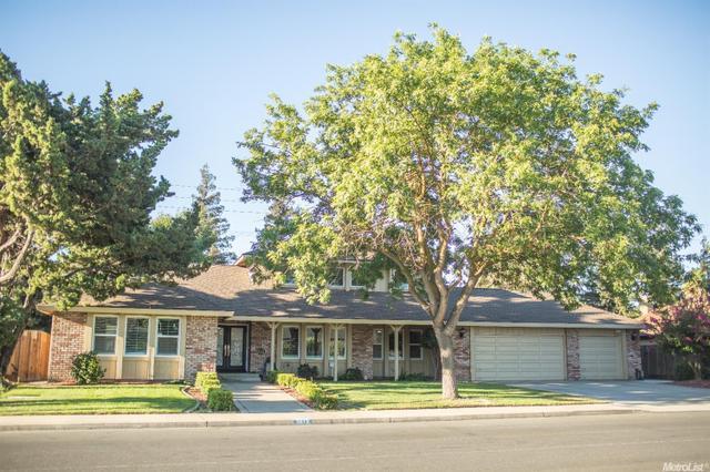 Loans near  Bridle Path Ln, Modesto CA
