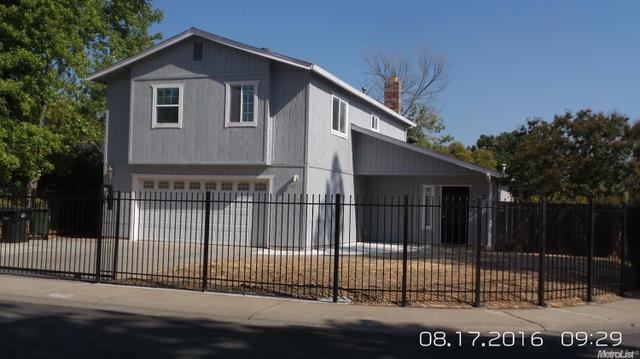 7111 Cardenas Way, Sacramento, CA 95828