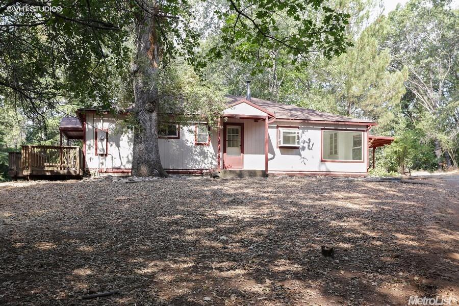 912 Cole Rd, Meadow Vista, CA 95722