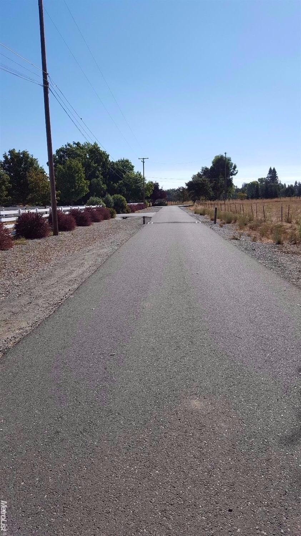 10180 Justamere Lane, Elk Grove, CA 95624