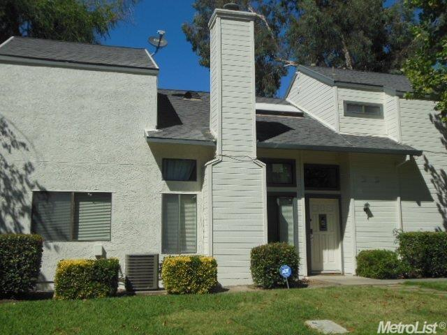 2254 Sandcastle Way, Sacramento, CA 95833